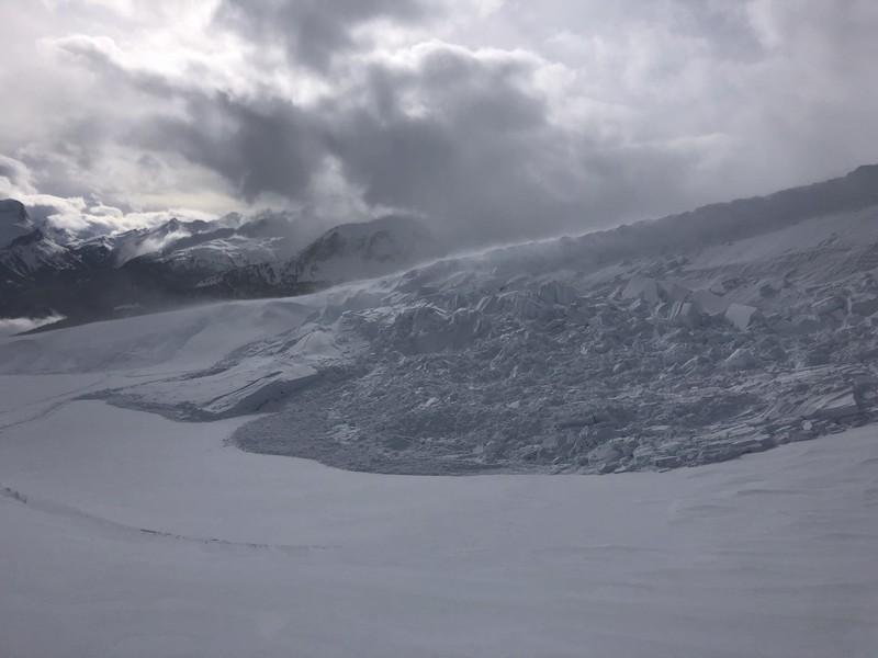 spitboard scialpinismo guide alpine proup mathon (13)