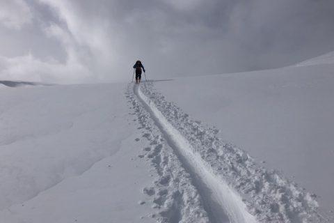 Sci Alpinismo Day Giornata Test CONFERMATO