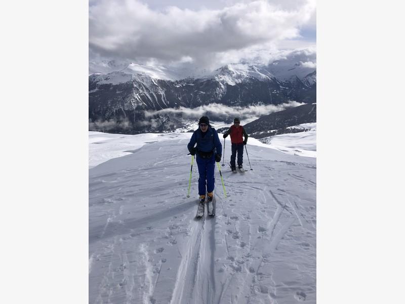 spitboard scialpinismo guide alpine proup mathon (17)