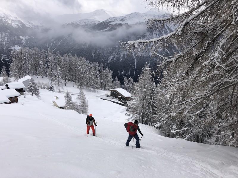 spitboard scialpinismo guide alpine proup mathon (2)