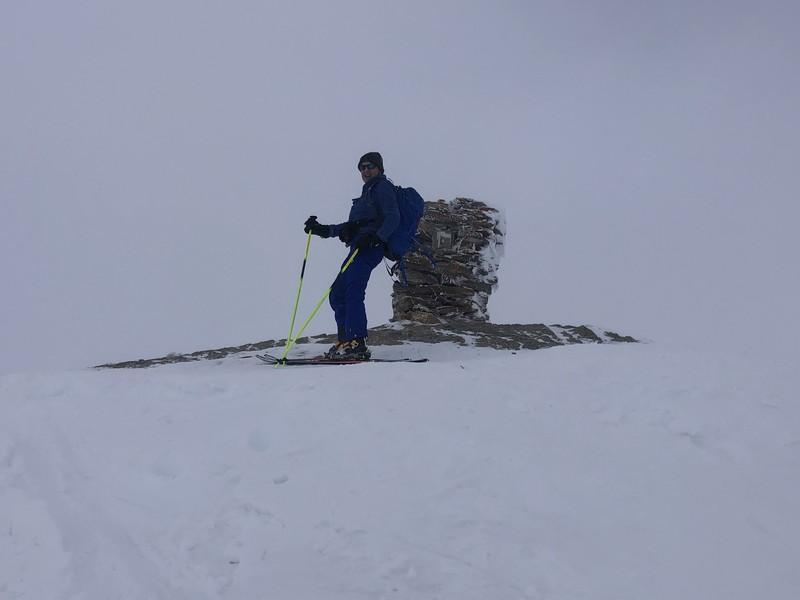 spitboard scialpinismo guide alpine proup mathon (21)