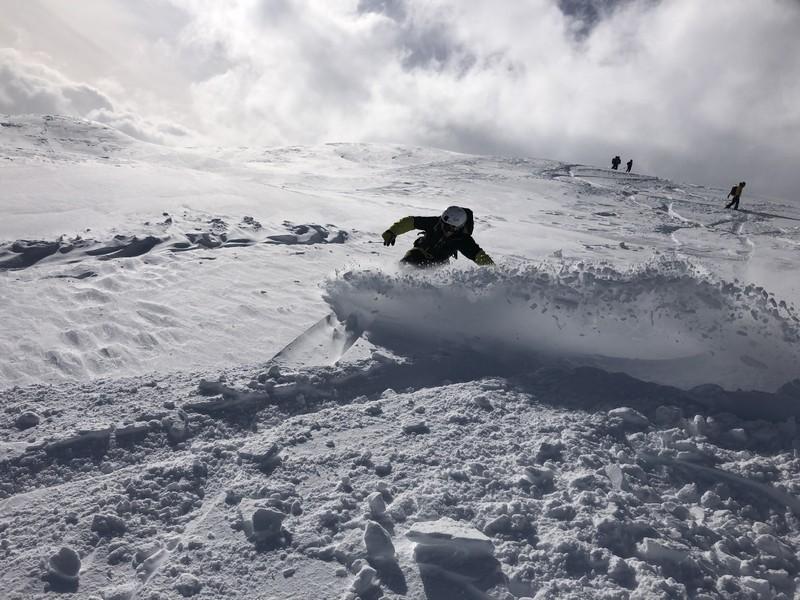 spitboard scialpinismo guide alpine proup mathon (23)