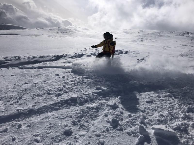 spitboard scialpinismo guide alpine proup mathon (24)