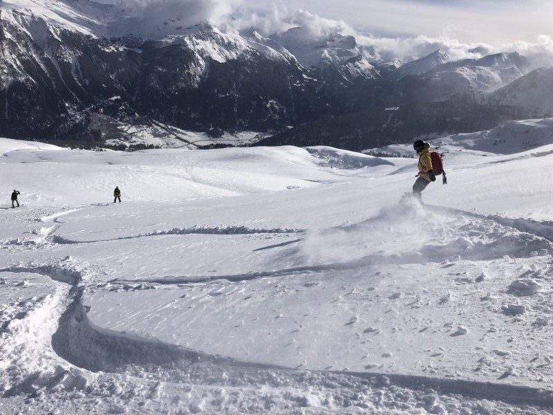 spitboard scialpinismo guide alpine proup mathon (25)