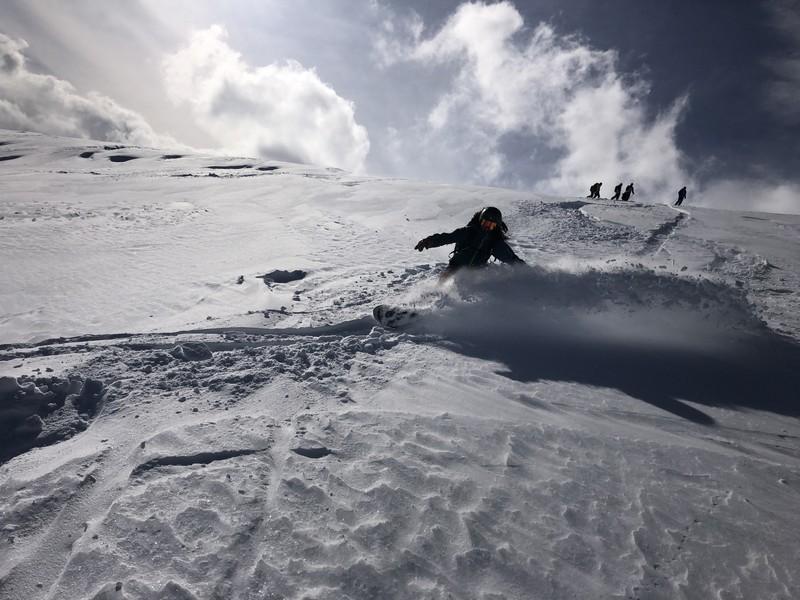 spitboard scialpinismo guide alpine proup mathon (29)
