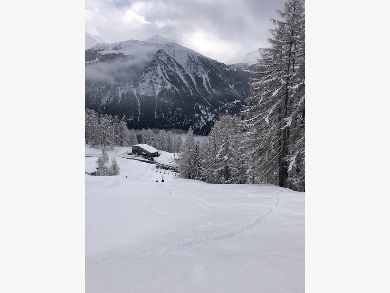spitboard scialpinismo guide alpine proup mathon (3)