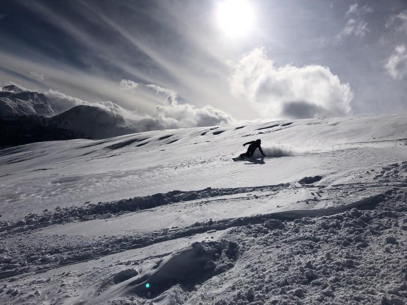spitboard scialpinismo guide alpine proup mathon (30)