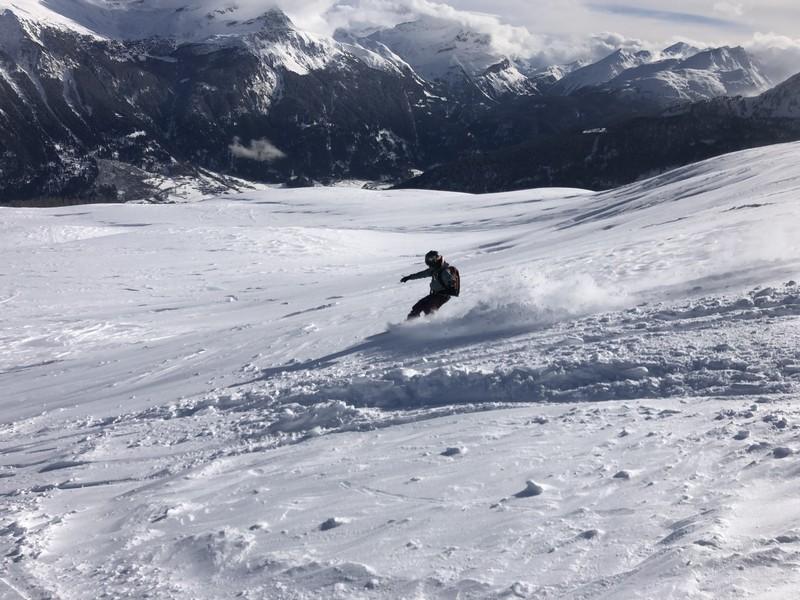 spitboard scialpinismo guide alpine proup mathon (31)