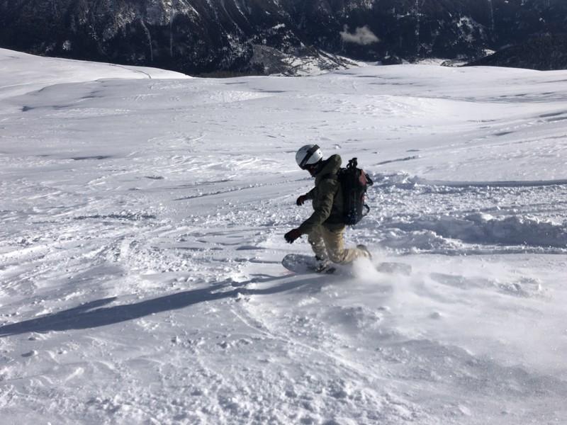 spitboard scialpinismo guide alpine proup mathon (33)