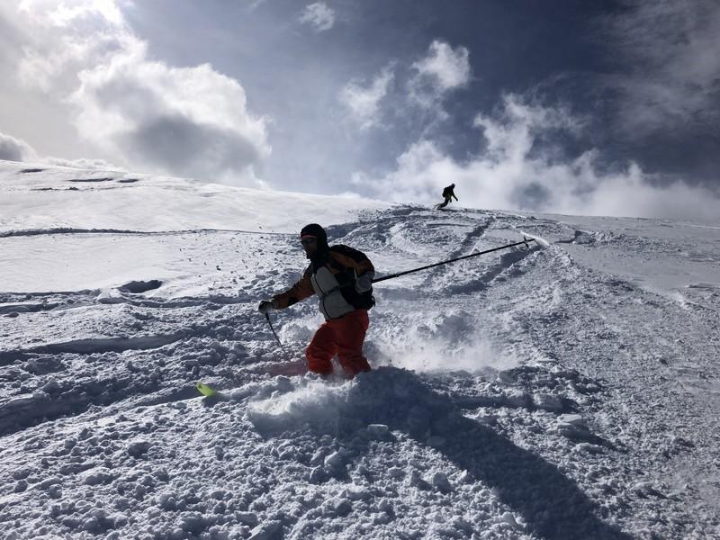 spitboard scialpinismo guide alpine proup mathon (34)