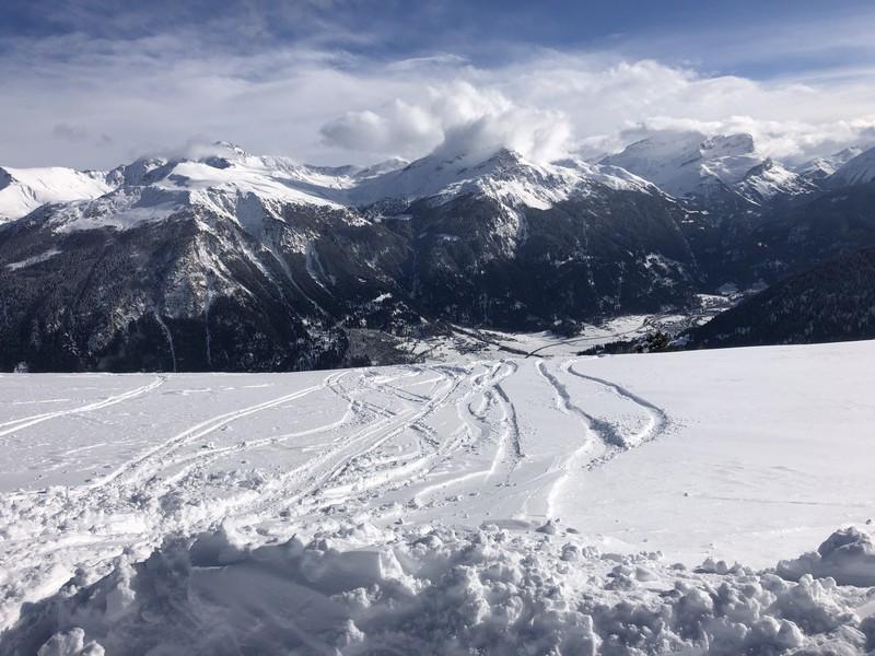 spitboard scialpinismo guide alpine proup mathon (36)