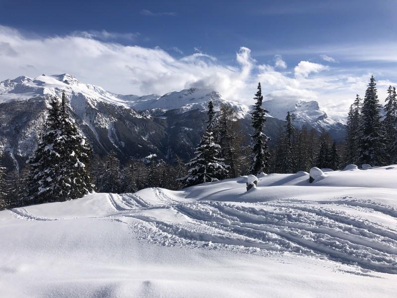 spitboard scialpinismo guide alpine proup mathon (37)