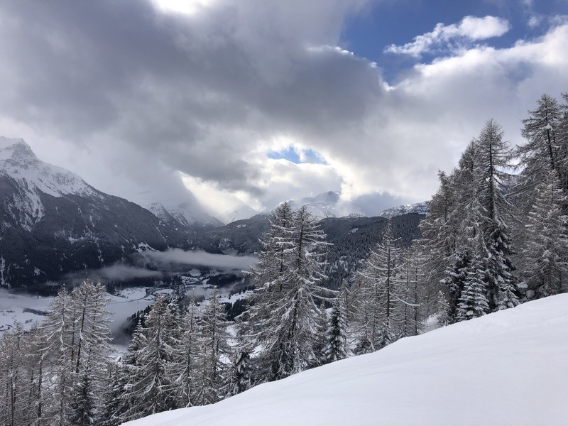 spitboard scialpinismo guide alpine proup mathon (4)
