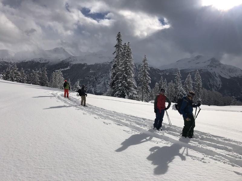 spitboard scialpinismo guide alpine proup mathon (6)