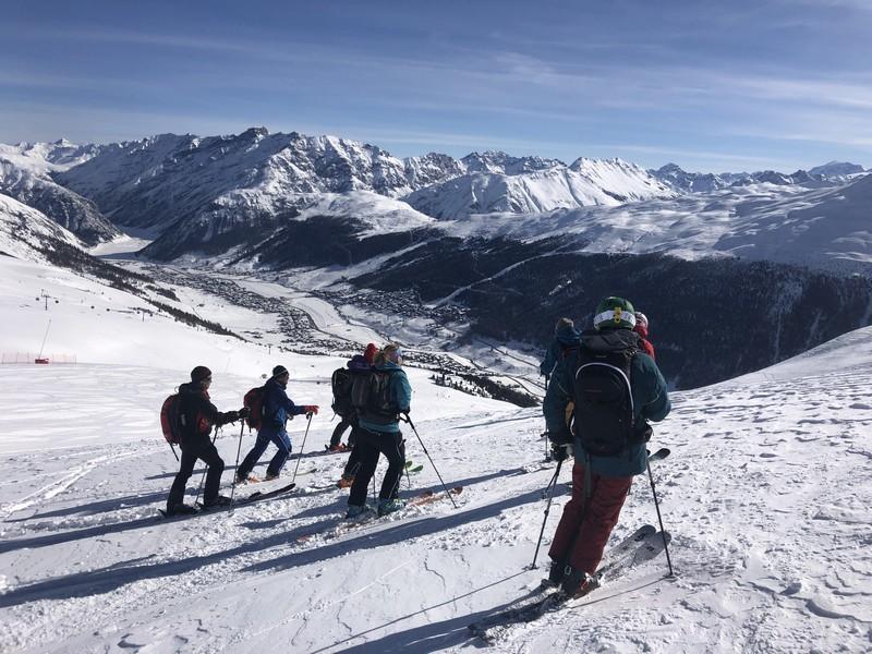 heliski livigno guide alpine proup freeride (1)