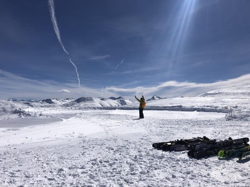 heliski livigno guide alpine proup freeride (10)