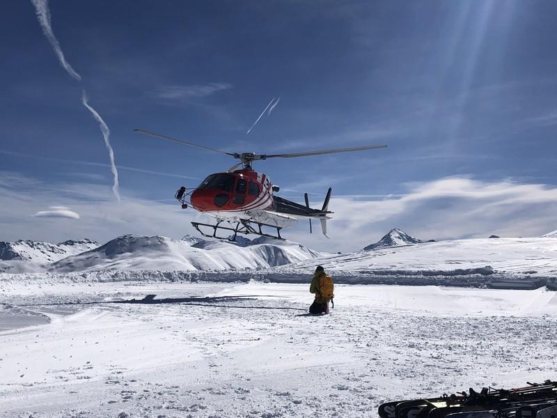 heliski livigno guide alpine proup freeride (11)