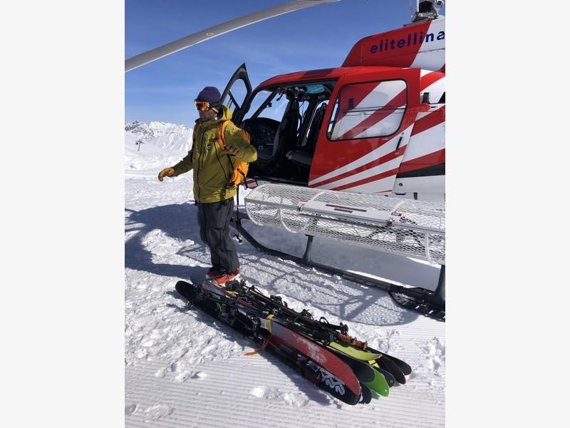 heliski livigno guide alpine proup freeride (12)