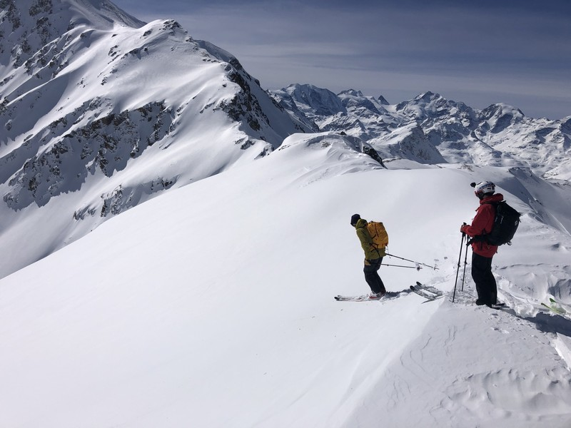 heliski livigno guide alpine proup freeride (14)
