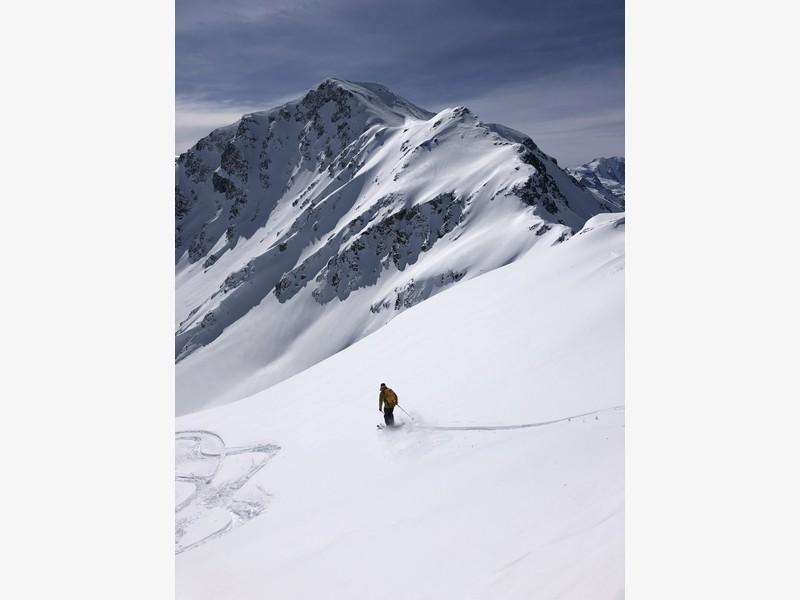 heliski livigno guide alpine proup freeride (15)