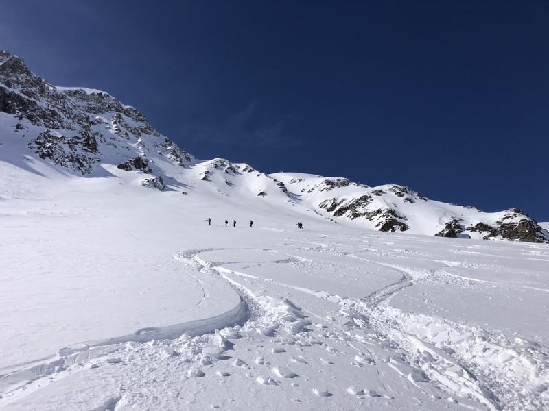heliski livigno guide alpine proup freeride (17)