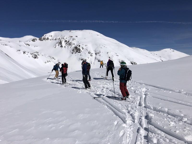 heliski livigno guide alpine proup freeride (18)