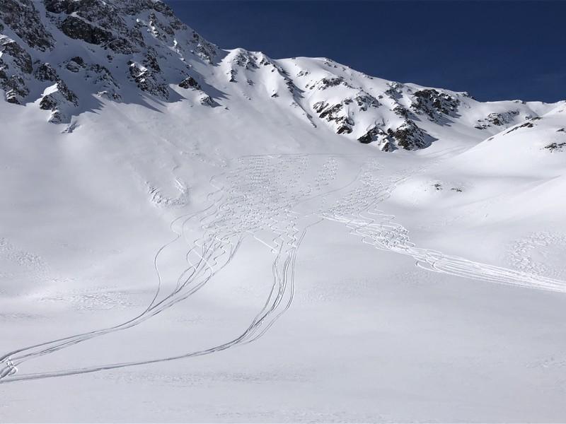 heliski livigno guide alpine proup freeride (19)