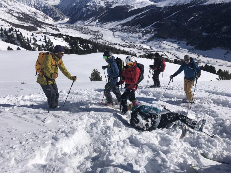 heliski livigno guide alpine proup freeride (2)