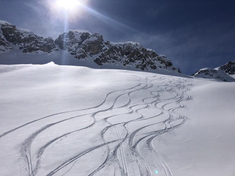 heliski livigno guide alpine proup freeride (20)