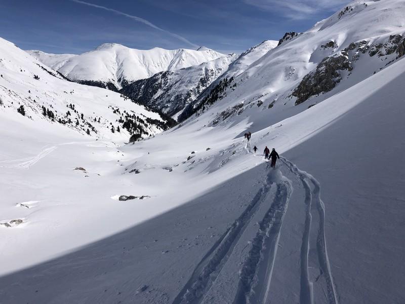heliski livigno guide alpine proup freeride (21)