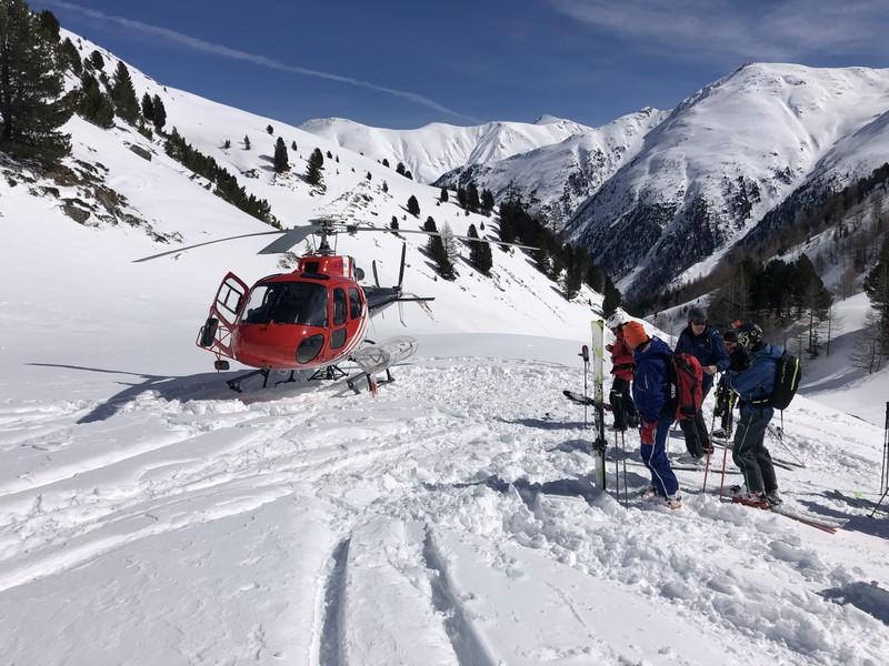 heliski livigno guide alpine proup freeride (22)