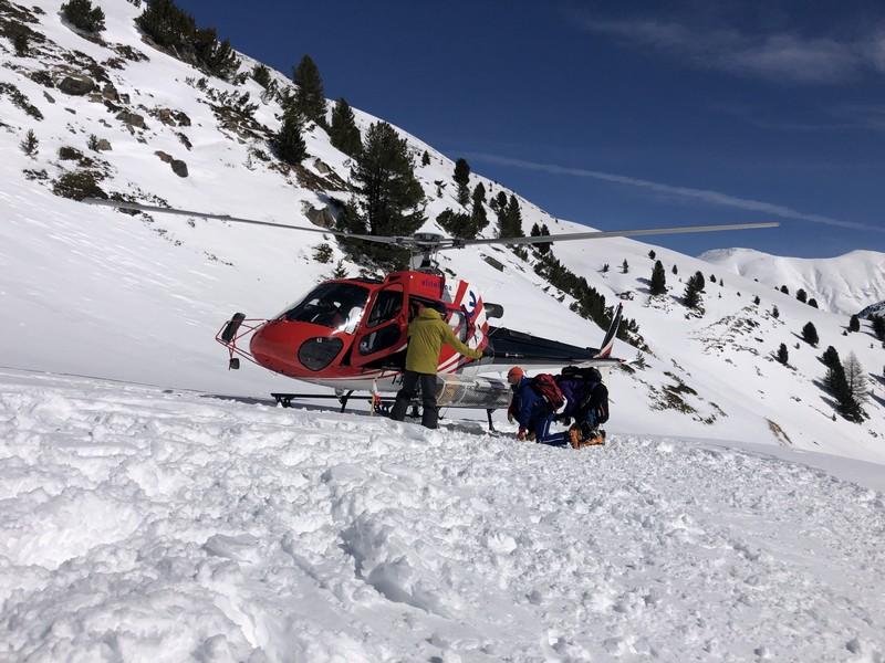 heliski livigno guide alpine proup freeride (23)