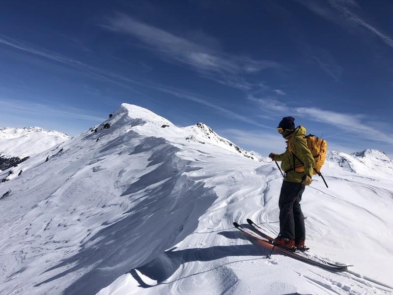 heliski livigno guide alpine proup freeride (24)