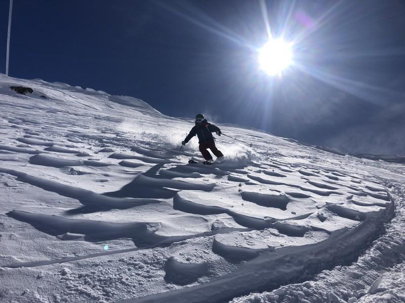 heliski livigno guide alpine proup freeride (25)