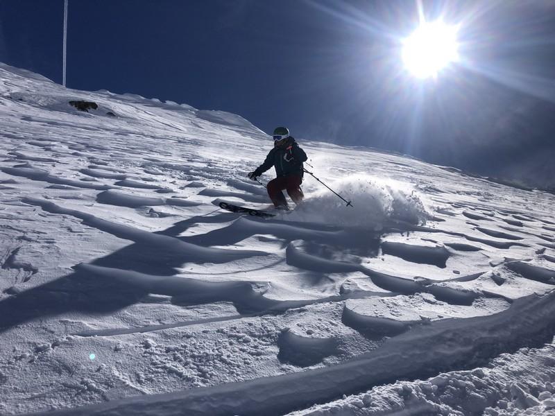 heliski livigno guide alpine proup freeride (26)