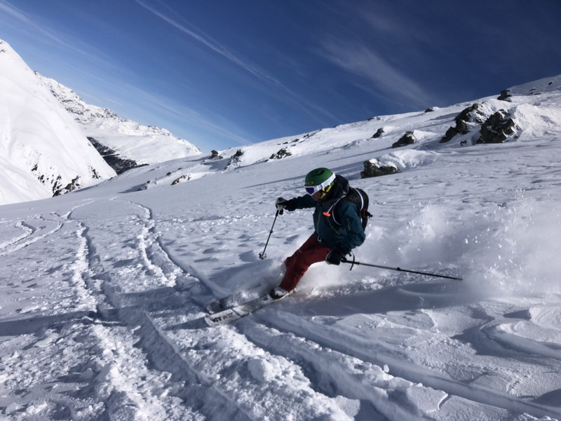heliski livigno guide alpine proup freeride (27)