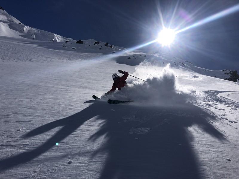 heliski livigno guide alpine proup freeride (28)