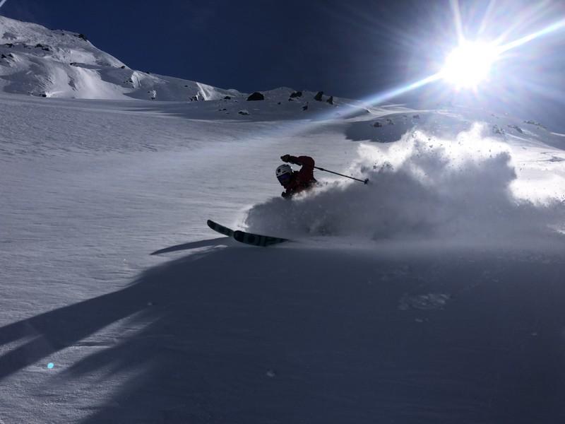 heliski livigno guide alpine proup freeride (29)