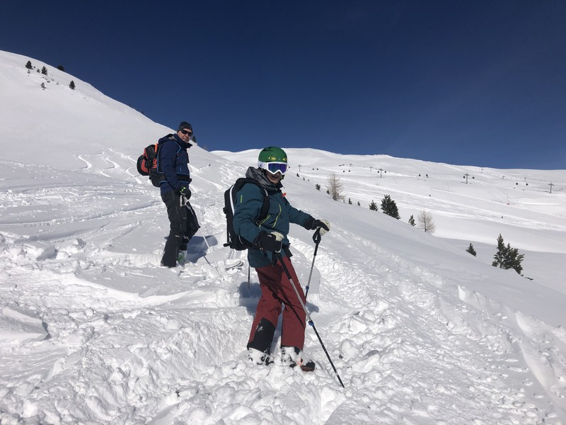 heliski livigno guide alpine proup freeride (3)