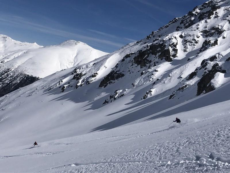 heliski livigno guide alpine proup freeride (30)