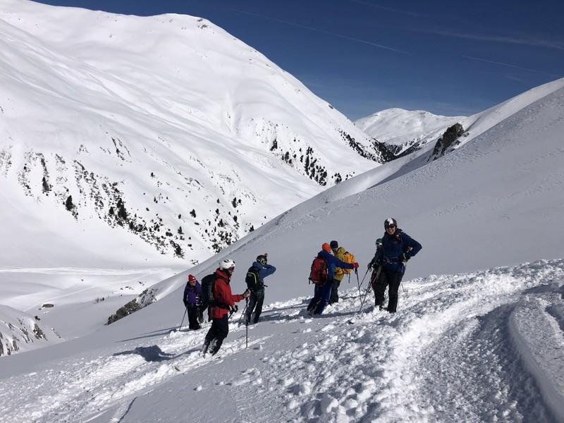 heliski livigno guide alpine proup freeride (31)