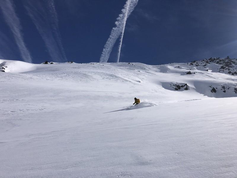 heliski livigno guide alpine proup freeride (32)
