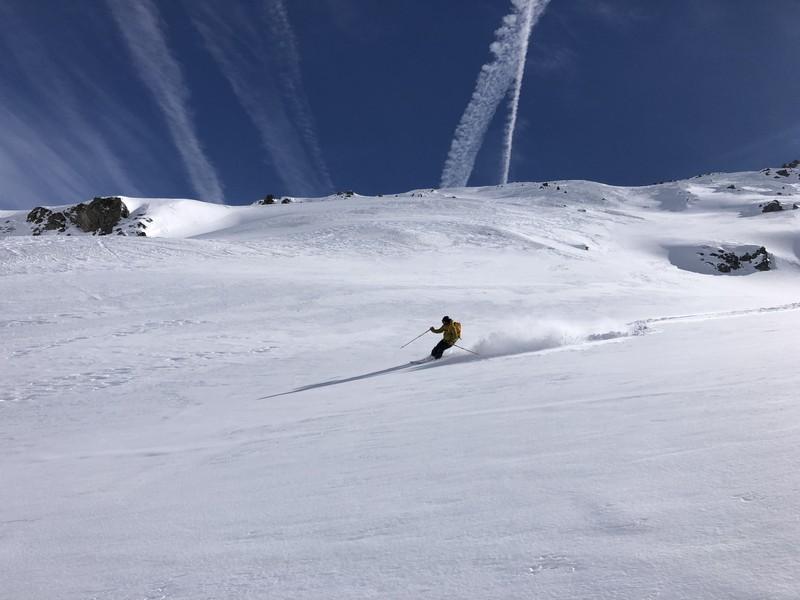 heliski livigno guide alpine proup freeride (33)