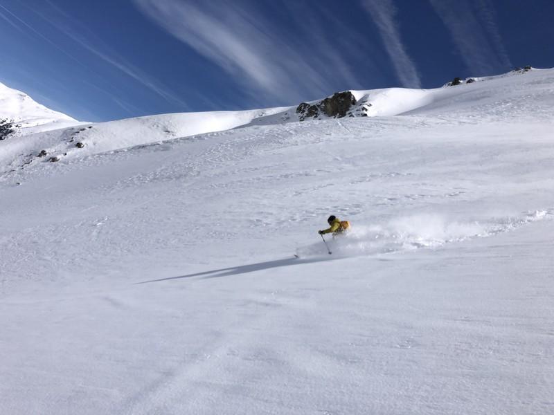 heliski livigno guide alpine proup freeride (34)