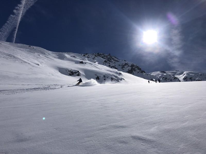heliski livigno guide alpine proup freeride (36)