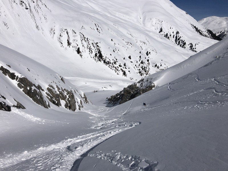 heliski livigno guide alpine proup freeride (37)