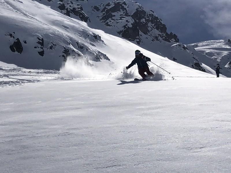 heliski livigno guide alpine proup freeride (38)