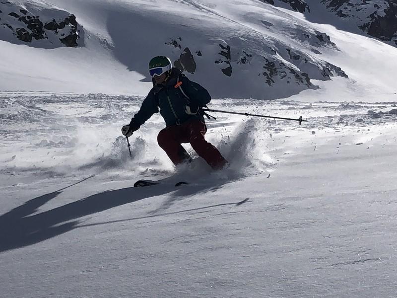 heliski livigno guide alpine proup freeride (39)