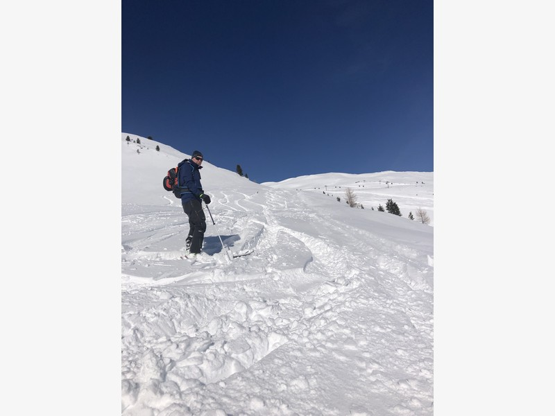 heliski livigno guide alpine proup freeride (4)