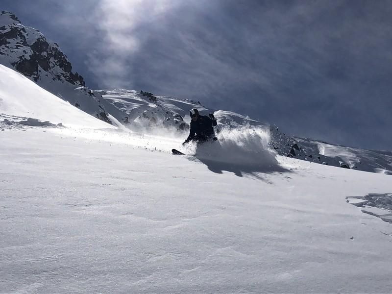 heliski livigno guide alpine proup freeride (40)